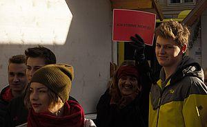 (c)Südwind Tirol/Alex Schirmer
