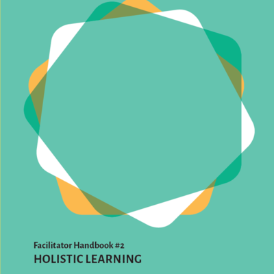 Cover Holistic Learning